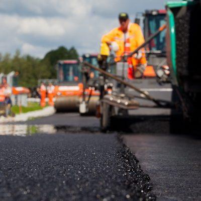 ulozhit-asfalt